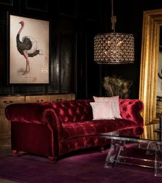 8 best leather sofas uk images leather sofas uk sofa uk rh pinterest com