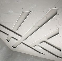 Drawing Room Ceiling Design, Gypsum Ceiling Design, Interior Ceiling Design, House Ceiling Design, Ceiling Design Living Room, Bedroom False Ceiling Design, False Ceiling Living Room, Kitchen Room Design, Ceiling Decor