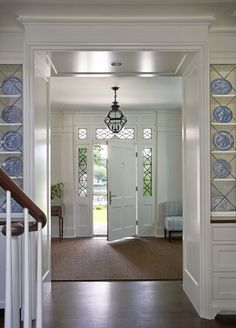 699 best foyer images in 2019 entrance hall entry hall entry hallway rh pinterest com