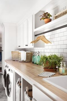 Chip and Joanna Gaines Farmhouse Address . Chip and Joanna Gaines Farmhouse Address . the Farmhouse Chip & Joanna Gaines Personal Fixer Upper Laundry Room Lighting, Laundry Room Wall Decor, Laundry Room Cabinets, Laundry Room Organization, Laundry Room Design, Laundry Storage, Wall Cabinets, Kitchen Cabinets, Kitchen Lighting