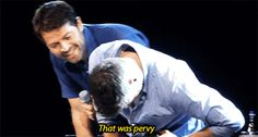 #JIBcon2014  I WANT TO KNOW WHERE TO FIND A LINK TO THIS CONVENTION!!! SEND ME ONE IF YOU FIND IT!!!! -Saburner