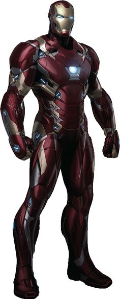 http://vignette3.wikia.nocookie.net/ironman/images/4/42/Photo(1298).png/revision/latest?cb=20160503051023