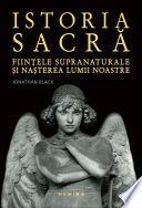Istoria sacră  - Editura Nemira Scandal, Books, Movies, Movie Posters, Black, Materialistic, Libros, Films, Black People