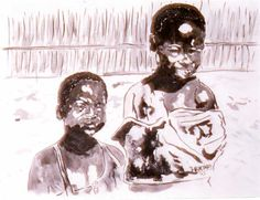 Rda 28- Tinta. (artwork by jesús hurtado)