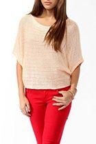 Stylish Women's Sweaters and Knit Sweatshirts | Forever 21