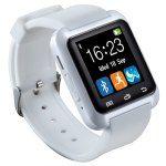 http://www.gearbest.com/smart-watches/pp_159300.html