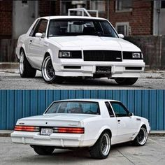 1873 best my car 1987 buick grand national images in 2019 1987 rh pinterest com