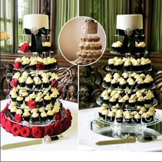 Large cupcake stand FREE SHIPPING by BigDayBridals on Etsy, https://www.etsy.com/listing/185253472/large-cupcake-stand-free-shipping