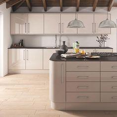 ultra-gloss-cashmere-kitchen-doors