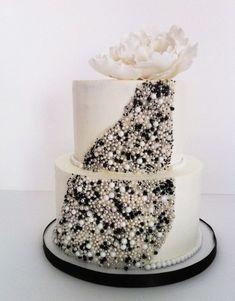 glam_cake_12