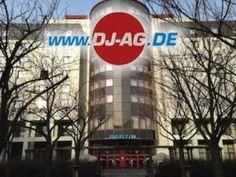 Hochzeit DJ Magdeburg