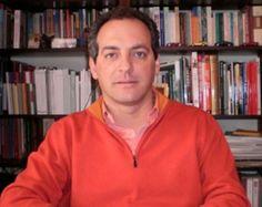 Βατικιώτης: Επί μακρόν οι αντιλήψεις Λεπέν και με τον Μακρόν ~ Geopolitics & Daily News