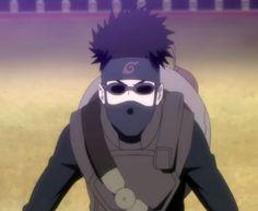 Naruto 668   Naruto, Naruto shippuden, The last movie