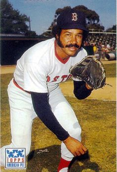 Juan Marichal with the Red Sox. Baseball Movies, Best Baseball Player, Red Sox Baseball, Baseball Photos, Baseball Cards, Boston Red Sox Players, Red Sox Nation, Boston Sports, Boston Strong