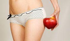 10 clés nutritionnelles pour maigrir en mangeant