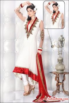 Christmas Dresses in India