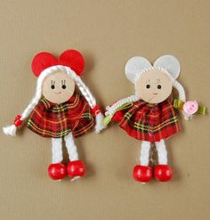 bg upload gallery large – Page 383439355768465352 Easy Christmas Ornaments, Nativity Ornaments, Christmas Makes, Christmas Nativity, Simple Christmas, Christmas Crafts, Doll Crafts, Diy Doll, Diy And Crafts
