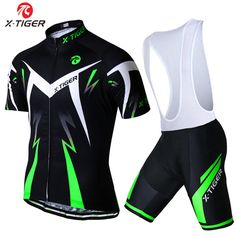 2016 X-Tiger Modesti Summer Cycling Clothing maillot bicycle clothes ropa Cycling  Jerseys Mountain Bicycle Wear Ropa Ciclismo fe5f6a827