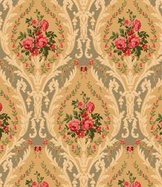 Victorian Desktop Wallpaper