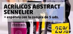 técnica Abstract, Dan, Shopping, Learn To Paint, How To Paint, Acrylic Paintings, Notebooks, Bricolage, Summary