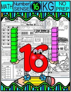 math worksheet : k12 math worksheets color by number  free math coloring  : K12 Math Worksheets