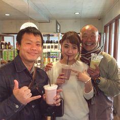 Thank you for coming! www.livinglifemar... karmaorganics.jp/ #llmp #karmaorganics #カルマオーガニクス Thank you for coming! www.livinglifemar... karmaorganics.jp/ #llmp #karmaorganics #カルマオーガニクス