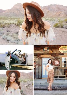 Beautiful Desert Ghost Town Model Session of a high school senior by Oregon Senior Portrait Photographer, Holli True Photography Desert Photography, Photography Sites, Photography Workshops, Senior Photography, Senior Photo Outfits, Senior Portraits, Senior Pictures, Senior Pics, Homecoming Group Pictures
