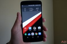Your Next Flagship Smartphone May Cost Less Than $300
