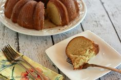 This Old Fashioned Butter Cake Recipe is moist and delicious, the epitome of buttery goodness! Serve it on a lazy Sunday with a cup of your favorite coffee or tea, and you've got the perfect afternoon.   5.0 from 2 reviews Old Fashioned Butter Cake Recipe   Save Print Prep time 10 mins Cook time …