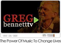 Greg-Bennett-TV