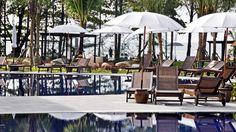 Sensimar Khaolak Beachfront Resort - Phang Nga - Thailand