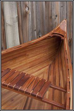 Album Archive Wood Canoe, Canoe Boat, Jon Boat, Sailing Boat, Boat Dock, Fly Fishing Boats, Kayak Boats, Wood Boat Plans, Boat Building Plans