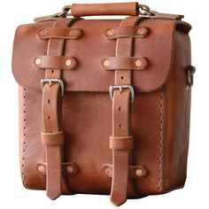 30ad86b71d6a3 No.28 Old World Padded Leather Camera Bag Leather Camera Bag