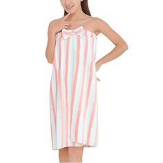 Partiss Damen Quick Dry Towel Abend Kleider Partiss http://www.amazon.de/dp/B00WG9G8G8/ref=cm_sw_r_pi_dp_5.9Fvb0VPYF0W