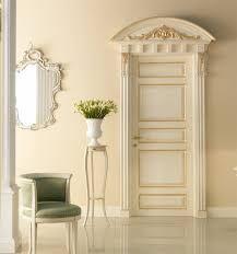 Risultati immagini per benvenuti decorazioni porte