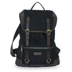 matt and nat canvas bag