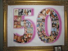 We Offer An Inspired Collection Of Gift Ideas For Sister From Custom Photo Canvases And 50th Birthday Party