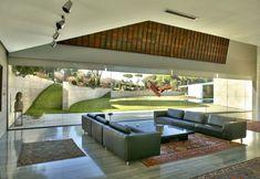 House in Pozuelo de Alarcón by A-cero Architects | CONTEMPORIST