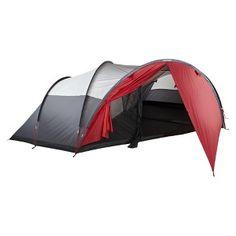 SwissGear 12 Person Three Room Getaway Tent