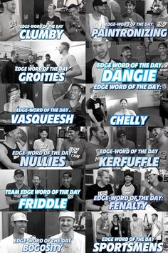 Team Edge, Funny Pictures, Funny Pics, Funny Stuff, E Words, Tan Guys, Word Of The Day, Youtubers, Jokes