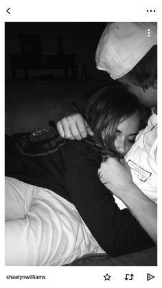 Cute Couples Photos, Cute Couple Pictures, Cute Couples Goals, Cute Couples Cuddling, Teen Couple Pictures, Couple Goals Relationships, Relationship Goals Pictures, Relationship Advice, Boyfriend Goals