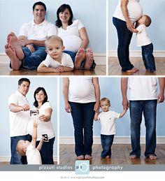 campobasso baby bump photos