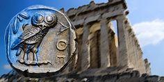 Währungsreform nichts Neues für Griechenland