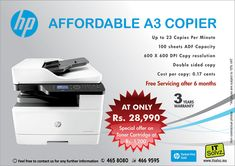 alt Computer Accessories, Email Marketing, Alter, Digital, Printing