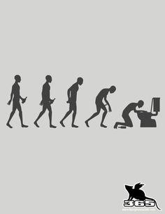 Frat Party  Evolution