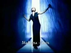 10 Songs about Rain
