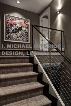 residential interior designer baltimore i michael interior design