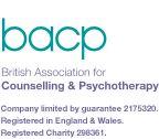 Join the Register - BACP Register
