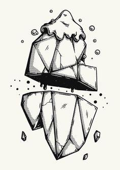 Christi du Toit // Graphic Art